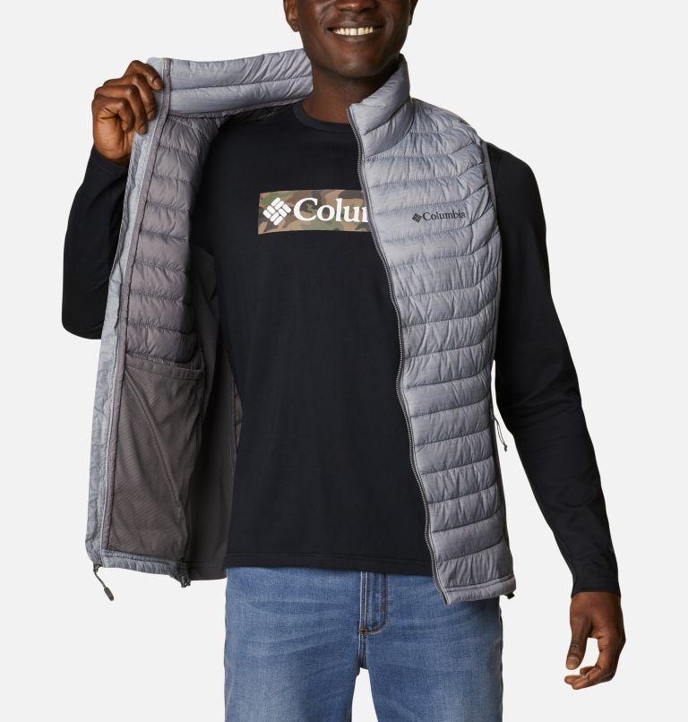 Men's Powder Pass™ Vest Men's Powder Pass™ Vest, a3