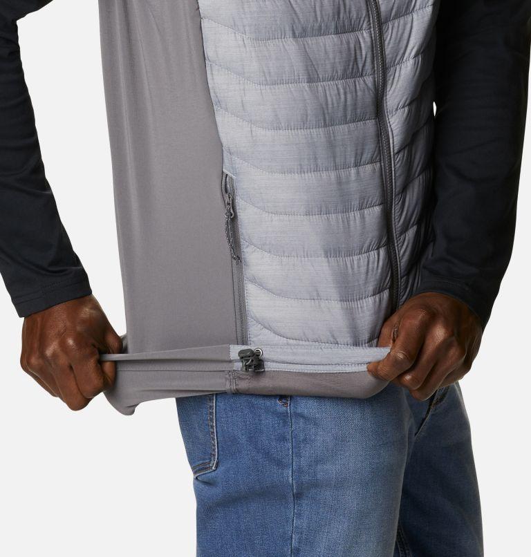 Men's Powder Pass™ Vest Men's Powder Pass™ Vest, a4