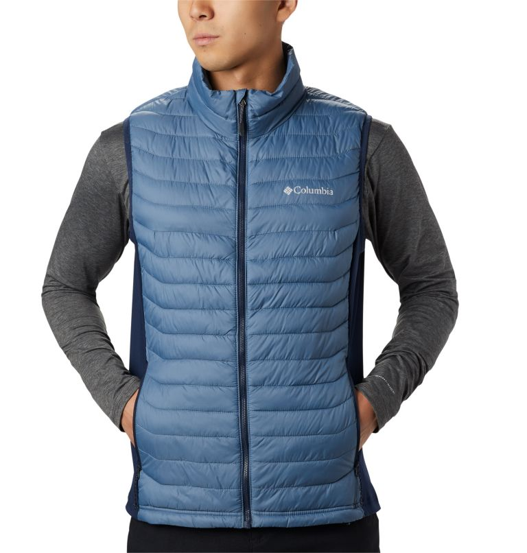Gilet Powder Pass™ da uomo Gilet Powder Pass™ da uomo, a1