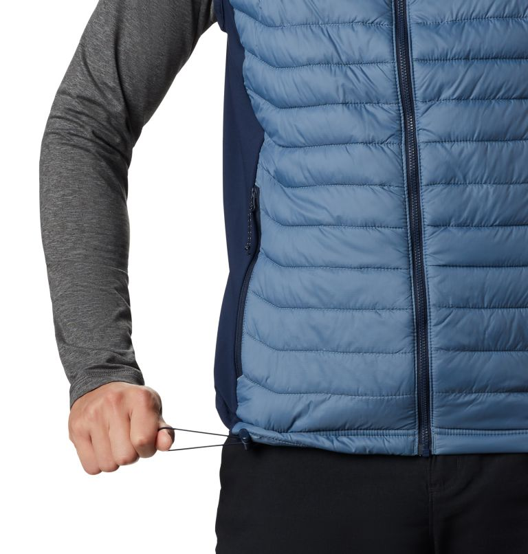 Gilet Powder Pass™ da uomo Gilet Powder Pass™ da uomo, a3