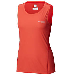 Women's Titan Ultra™ II Sleeveless