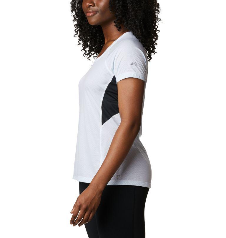 Women's Titan Ultra™ II Short Sleeve Shirt Women's Titan Ultra™ II Short Sleeve Shirt, a1