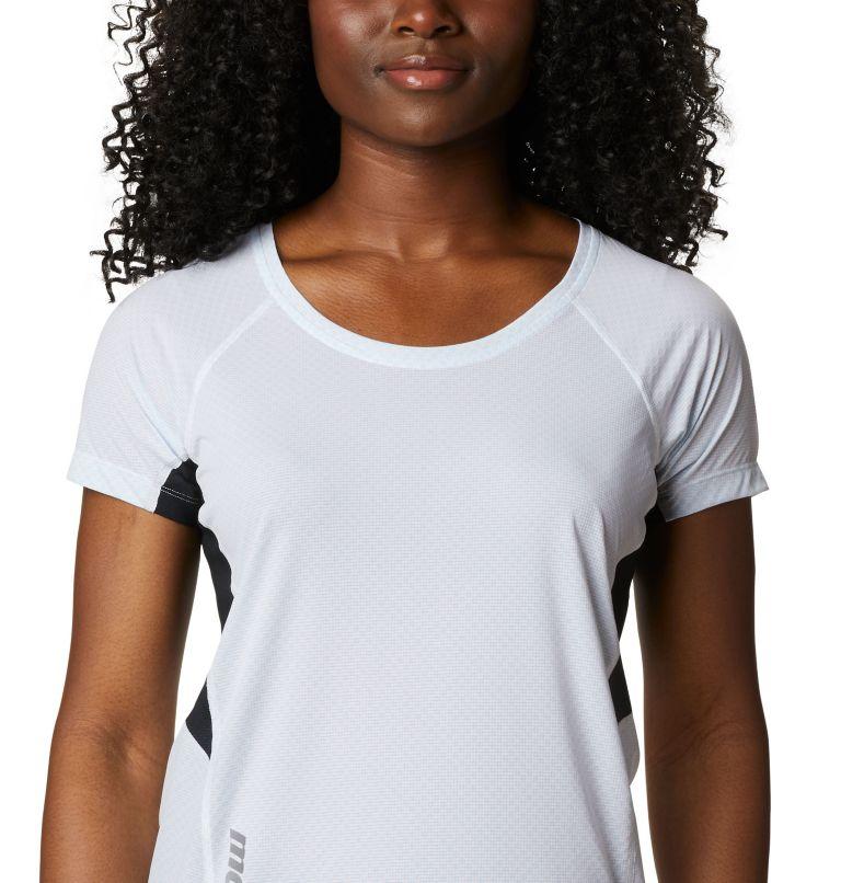Women's Titan Ultra™ II Short Sleeve Shirt Women's Titan Ultra™ II Short Sleeve Shirt, a2