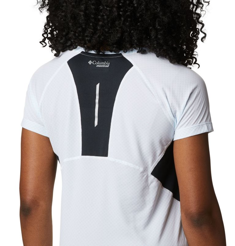 T-shirt à manches courtes Titan Ultra™ II pour femme T-shirt à manches courtes Titan Ultra™ II pour femme, a3