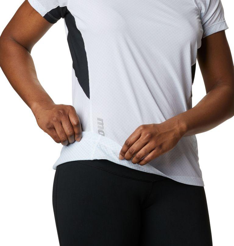 Women's Titan Ultra™ II Short Sleeve Shirt Women's Titan Ultra™ II Short Sleeve Shirt, a4