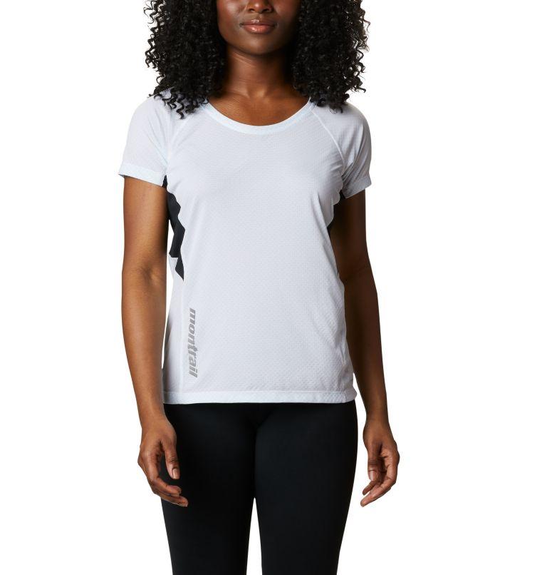 Women's Titan Ultra™ II Short Sleeve Shirt Women's Titan Ultra™ II Short Sleeve Shirt, front