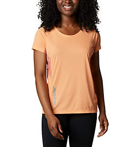 Women's Titan Ultra™ II Short Sleeve Shirt