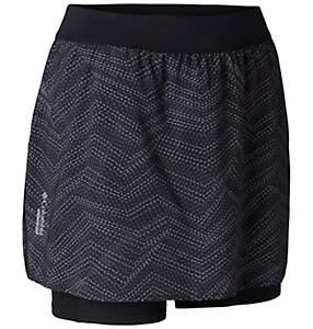 Jupe-short Titan Ultra™ pour femme