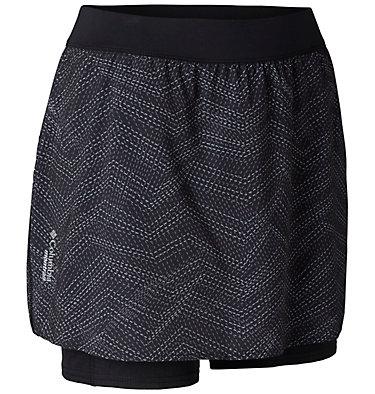 Gonna-pantalone Titan Ultra™ da donna , front