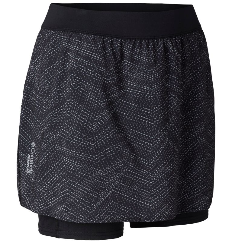 Women's Titan Ultra™ Skort Women's Titan Ultra™ Skort, front