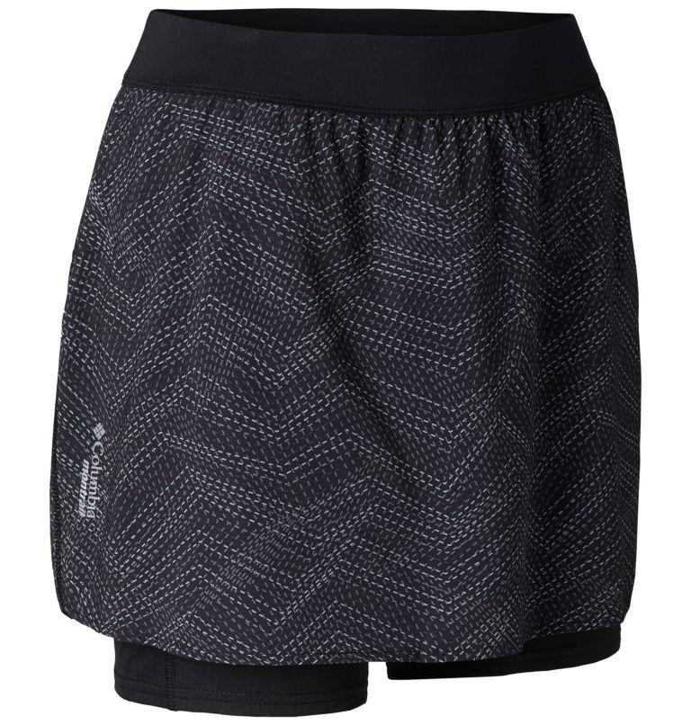Jupe-short Titan Ultra™ pour femme Jupe-short Titan Ultra™ pour femme, front