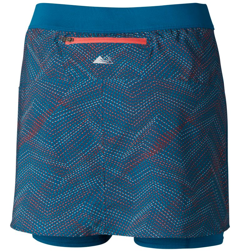 Women's Titan Ultra™ Skort Women's Titan Ultra™ Skort, back