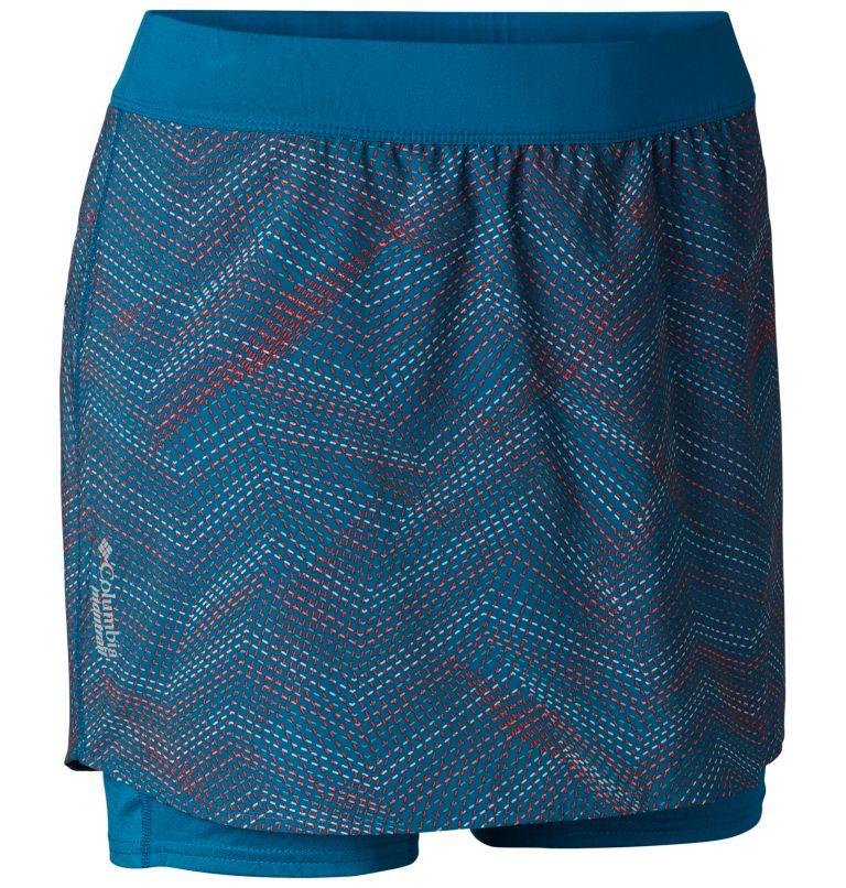 Jupe-short Titan Ultra™ Femme Jupe-short Titan Ultra™ Femme, front