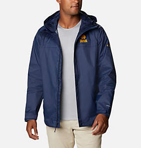 Men's Collegiate Watertight™ II Jacket - Notre Dame