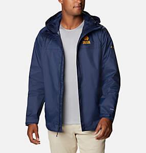 Men's Collegiate Watertight™ II Jacket - Notre Dame