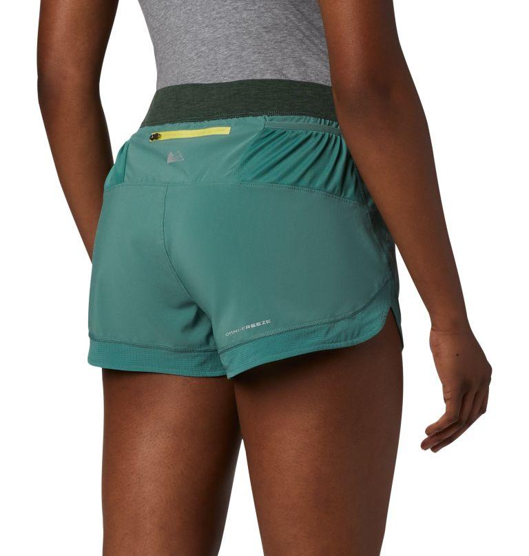 Titan Ultra™ II Shorts für Damen Titan Ultra™ II Shorts für Damen, a1