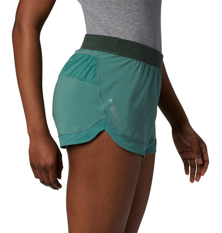 Titan Ultra™ II Shorts für Damen Titan Ultra™ II Shorts für Damen, a2