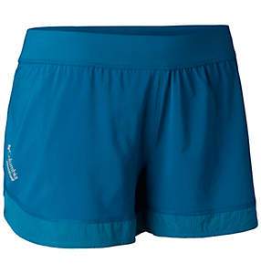 Women's Titan Ultra™ II Short