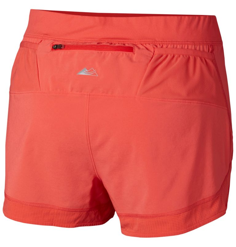 Women's Titan Ultra™ II Short Women's Titan Ultra™ II Short, back