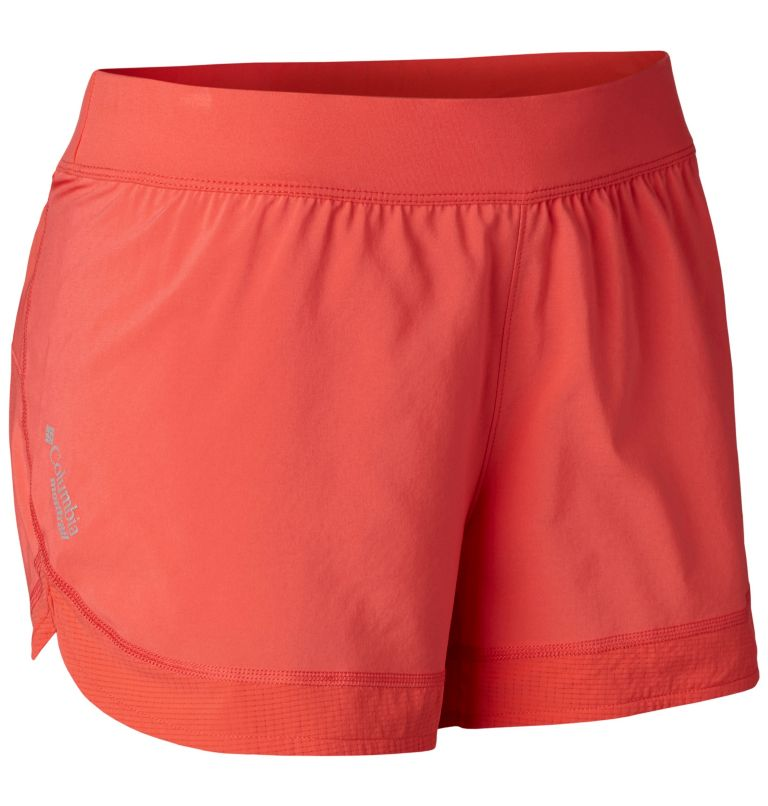 Women's Titan Ultra™ II Short Women's Titan Ultra™ II Short, front