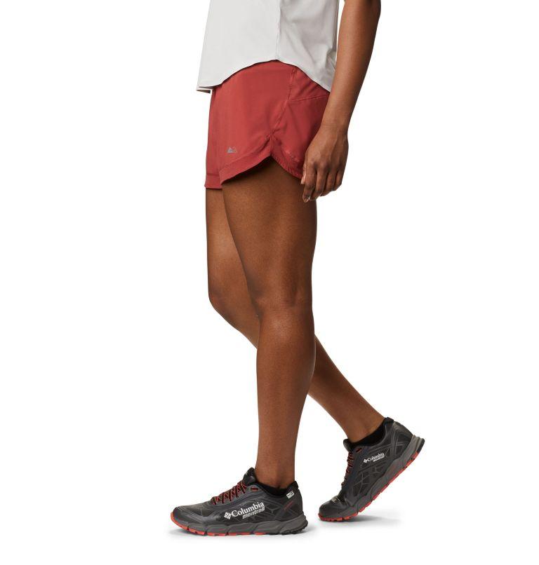 Shorts Titan Ultra™ II para mujer Shorts Titan Ultra™ II para mujer, a1