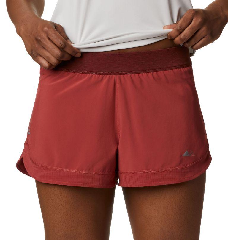 Shorts Titan Ultra™ II para mujer Shorts Titan Ultra™ II para mujer, a2