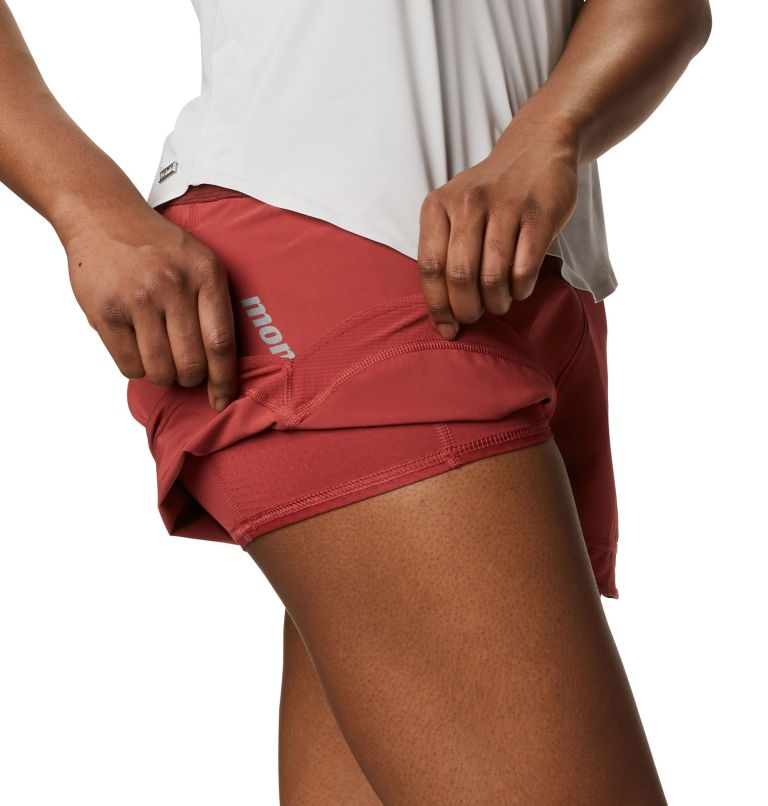 Shorts Titan Ultra™ II Femme Shorts Titan Ultra™ II Femme, a4