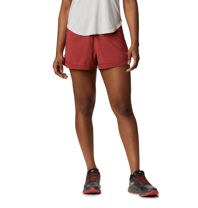 Shorts Titan Ultra™ II Femme Shorts Titan Ultra™ II Femme, front