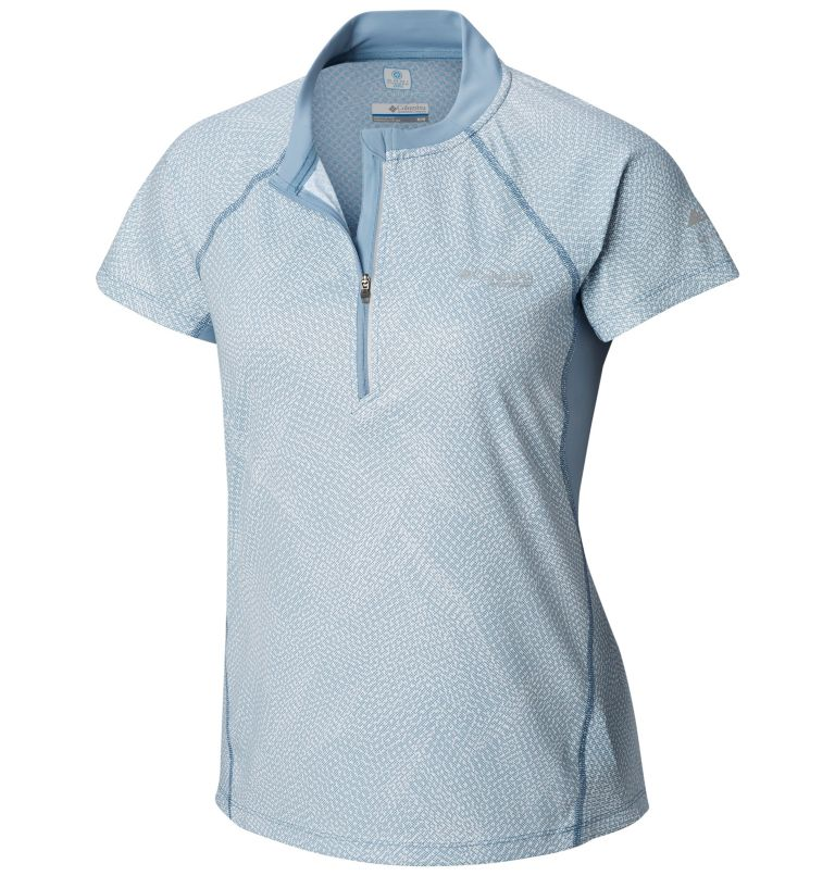 Women's F.K.T.™ II Short Sleeve Women's F.K.T.™ II Short Sleeve, front