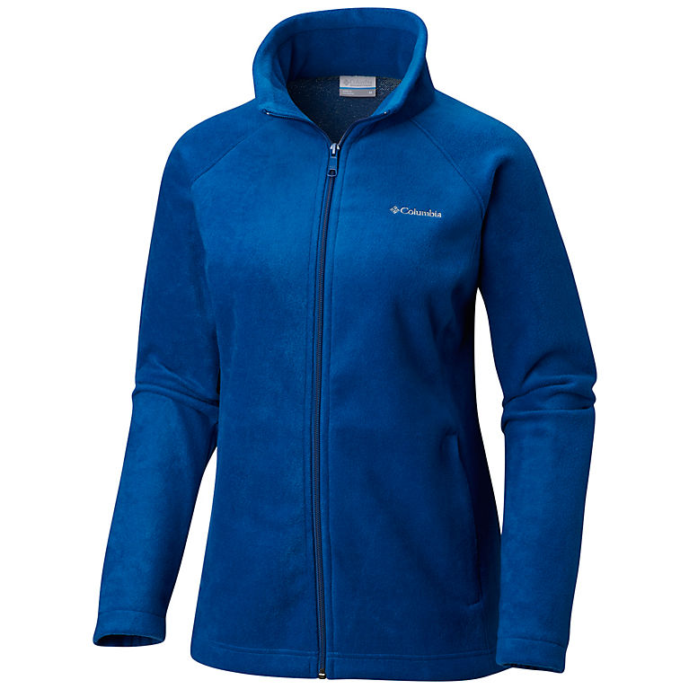 Columbia Lilstreet EXS Full Zip Women's Jacket