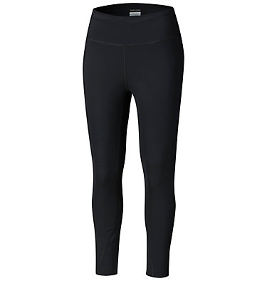 Women's Bajada™ II Ankle Tight , front