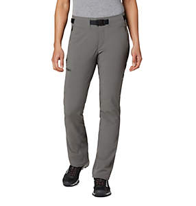 Women's Wildsee™ Pant