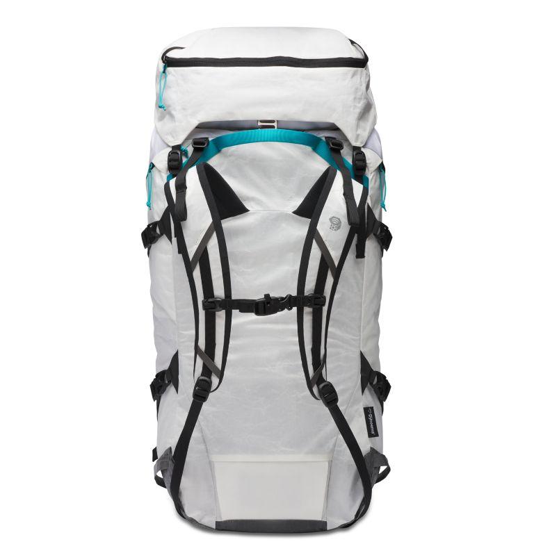 Alpine Light™ 50 Backpack Alpine Light™ 50 Backpack, a1