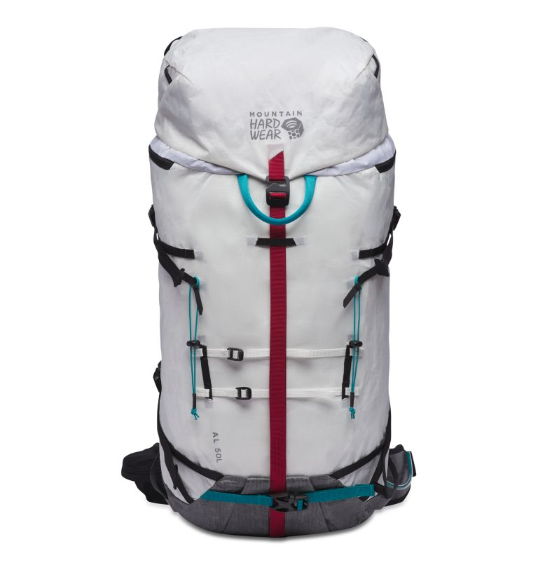 Sac à dos Alpine Light™ 50 Sac à dos Alpine Light™ 50, front