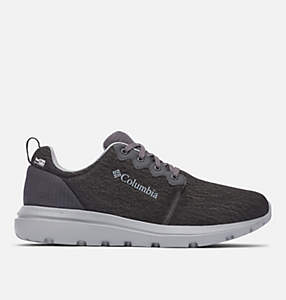 Men's Backpedal™ OutDry™ Shoe