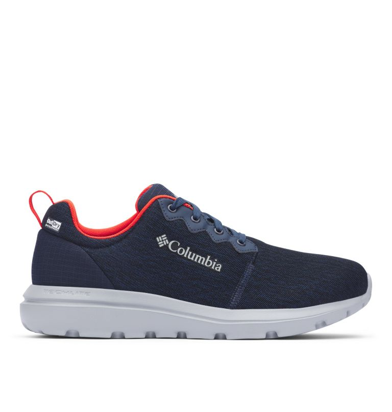 Men's Backpedal™ OutDry™ Shoe Men's Backpedal™ OutDry™ Shoe, front