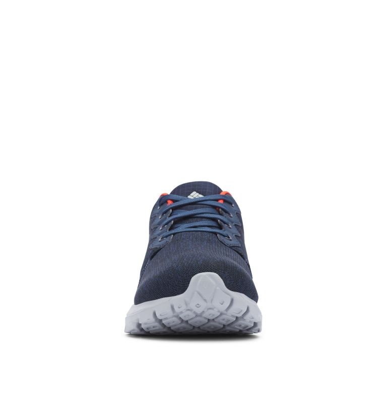 Men's Backpedal™ OutDry™ Shoe Men's Backpedal™ OutDry™ Shoe, toe