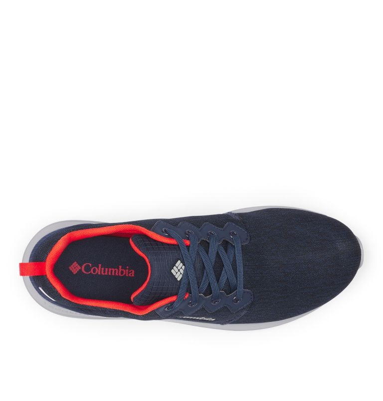 Men's Backpedal™ OutDry™ Shoe Men's Backpedal™ OutDry™ Shoe, top