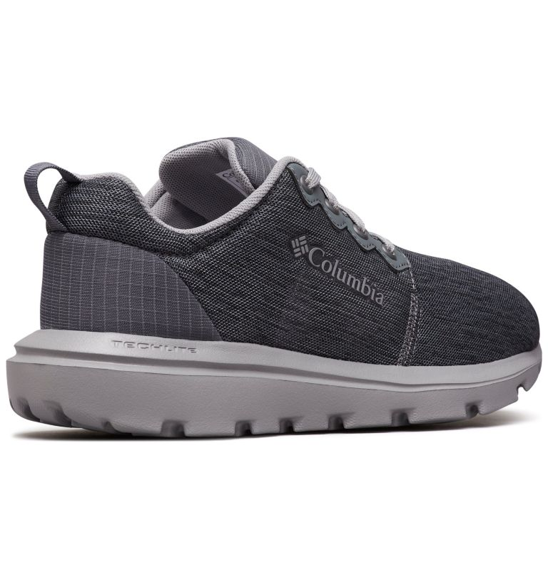 BACKPEDAL™ Sneaker für Damen BACKPEDAL™ Sneaker für Damen, 3/4 back