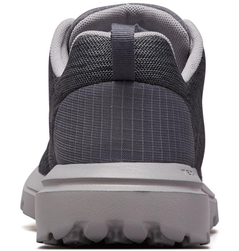BACKPEDAL™ Sneaker für Damen BACKPEDAL™ Sneaker für Damen, back