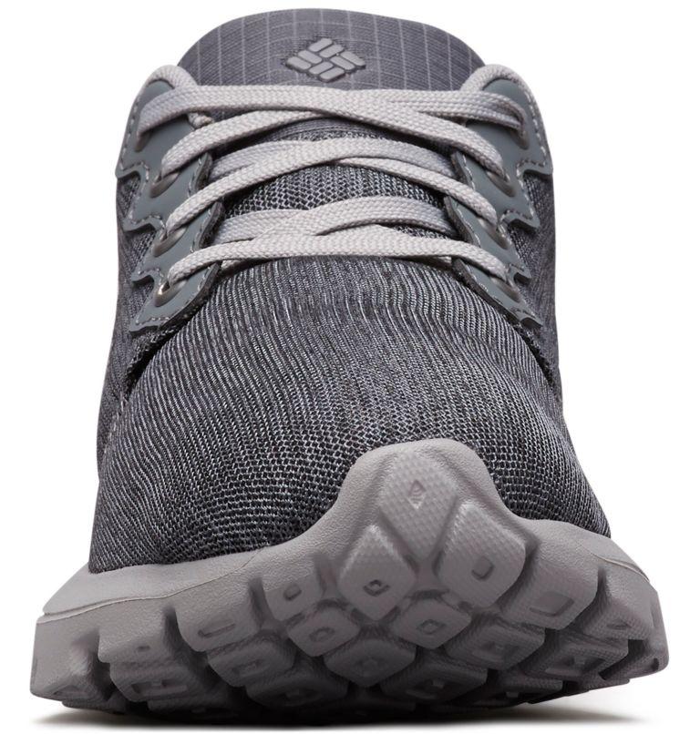 BACKPEDAL™ Sneaker für Damen BACKPEDAL™ Sneaker für Damen, toe