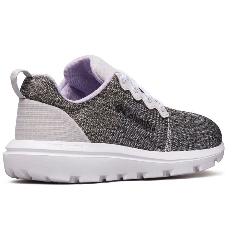 BACKPEDAL™ Sneaker für Damen BACKPEDAL™ Sneaker für Damen, 3/4 back