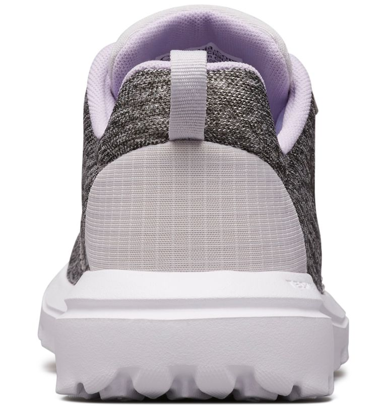 BACKPEDAL™ Sneaker für Damen BACKPEDAL™ Sneaker für Damen, back