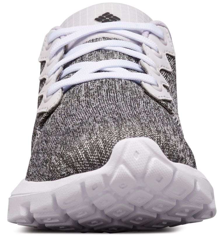 BACKPEDAL™ Sneaker für Damen BACKPEDAL™ Sneaker für Damen, toe