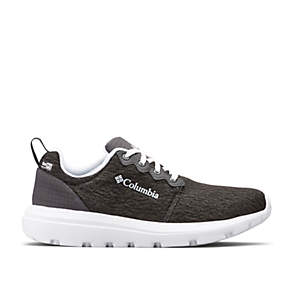 Women's Backpedal™ OutDry™ Shoe