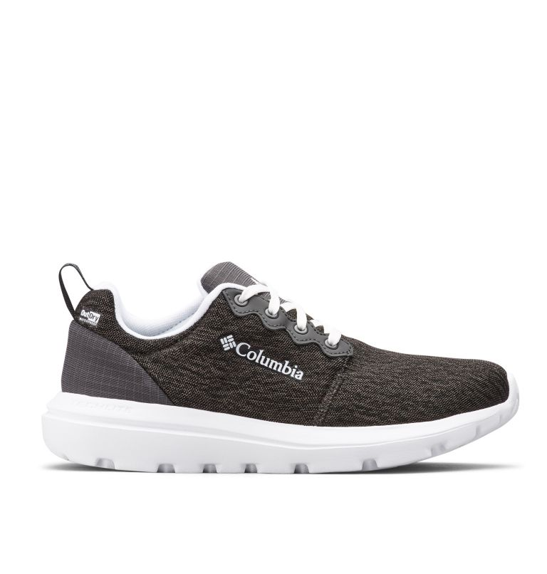 Women's Backpedal™ OutDry™ Shoe Women's Backpedal™ OutDry™ Shoe, front