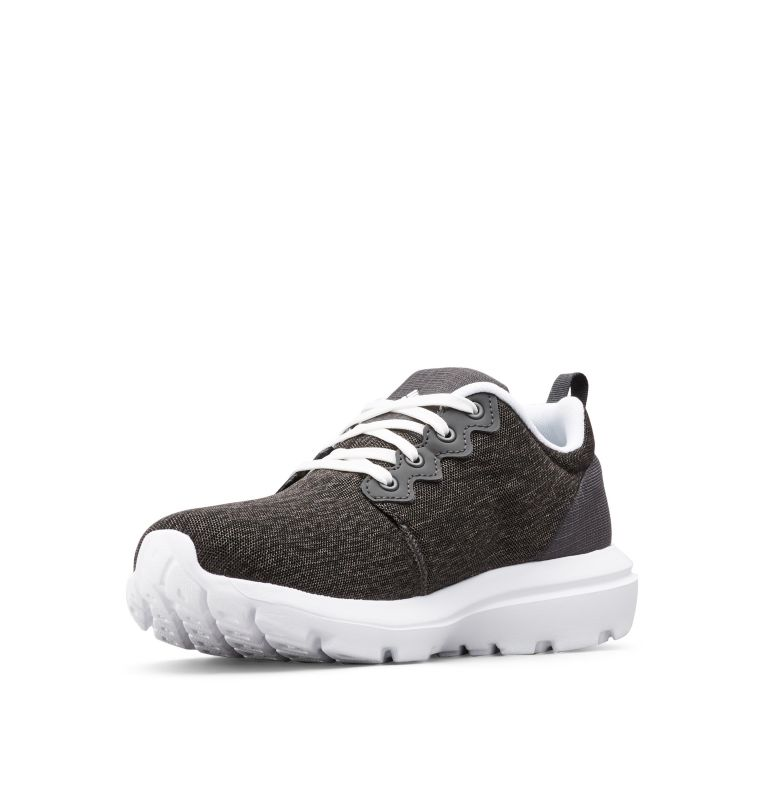 Women's Backpedal™ OutDry™ Shoe Women's Backpedal™ OutDry™ Shoe