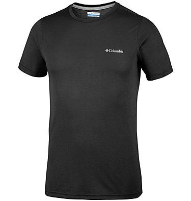 Men's Nostromo Ridge™ Short Sleeve Tee Shirt , front