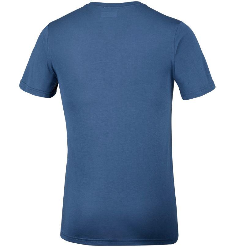 T-shirt a maniche corte Nostromo Ridge™ da uomo T-shirt a maniche corte Nostromo Ridge™ da uomo, back