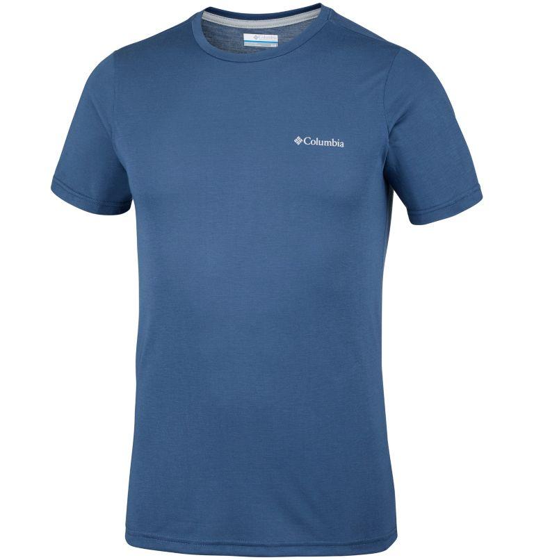 T-shirt a maniche corte Nostromo Ridge™ da uomo T-shirt a maniche corte Nostromo Ridge™ da uomo, front